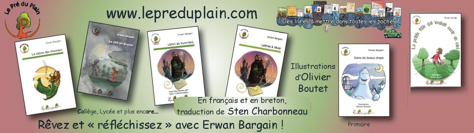 Com erwan bargain