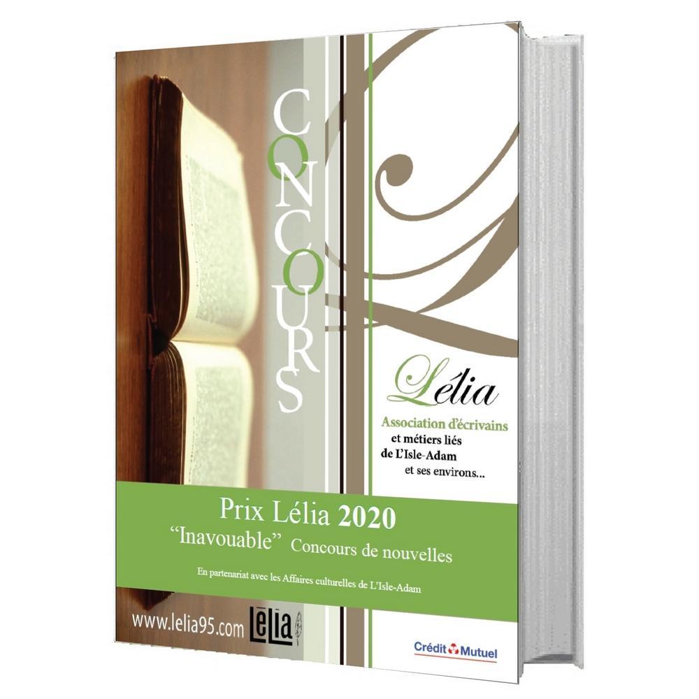 Lelia2020
