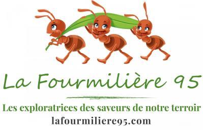 Logo fourmiliere95 site