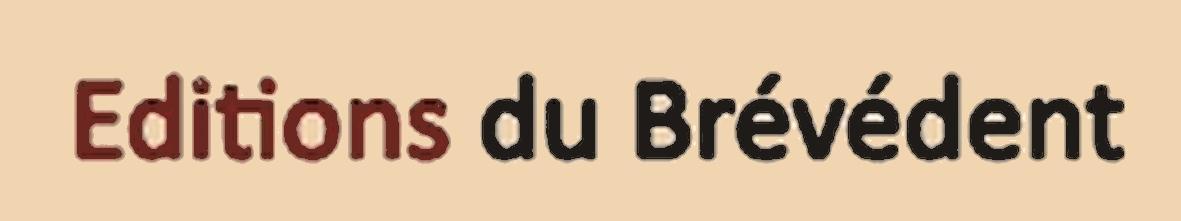 Logo prov brevedent