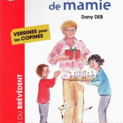 Verrines18